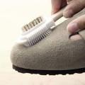 mozhno-li-stirat-zamshevuyu-obuv