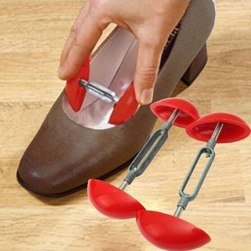 растяжки для женской обуви