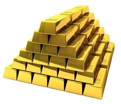 проверка золота в домашних условиях