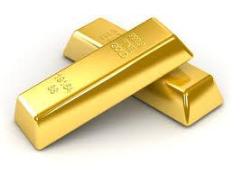 как узнать золото или нет