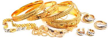 как проверить в домашних условиях золото