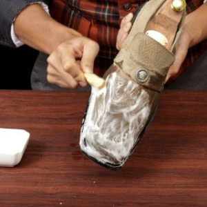 как-почистить-замшевую-обувь
