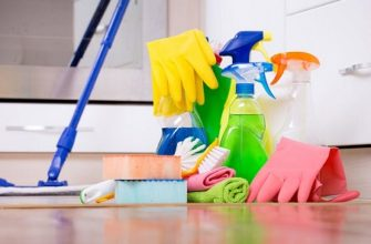 ПАРАМЕТРЫ ФАЙЛА С-чего-начинать-уборку-в-квартире-пошаговая-инструкция