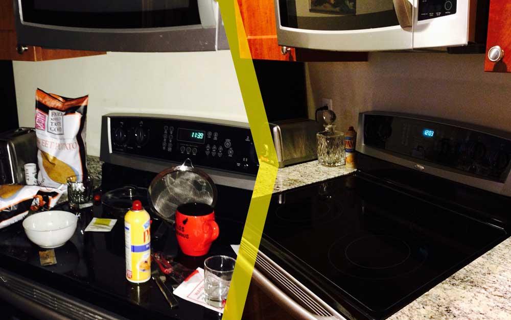 С-чего-начинать-уборку-в-квартире-пошаговая-инструкция
