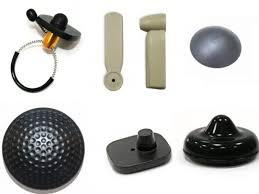 как снять магазинный магнит в домашних условиях