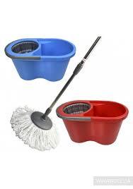 как правильно проводить генеральную уборку в квартире