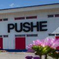 фабрика-по-производству-мебели-PUSHE-