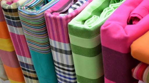 какое постельное бельё лучше бязь или сатин или поплин