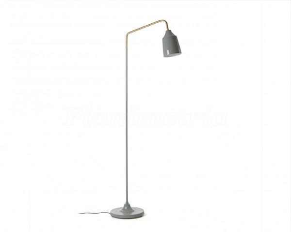 напольный-светильник