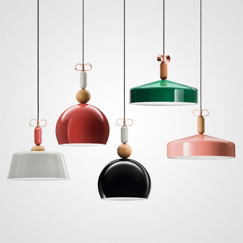 подвесной - светильник