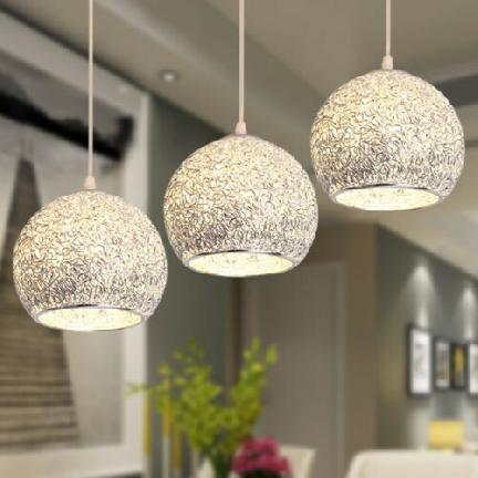 современные-подвесные- светильники