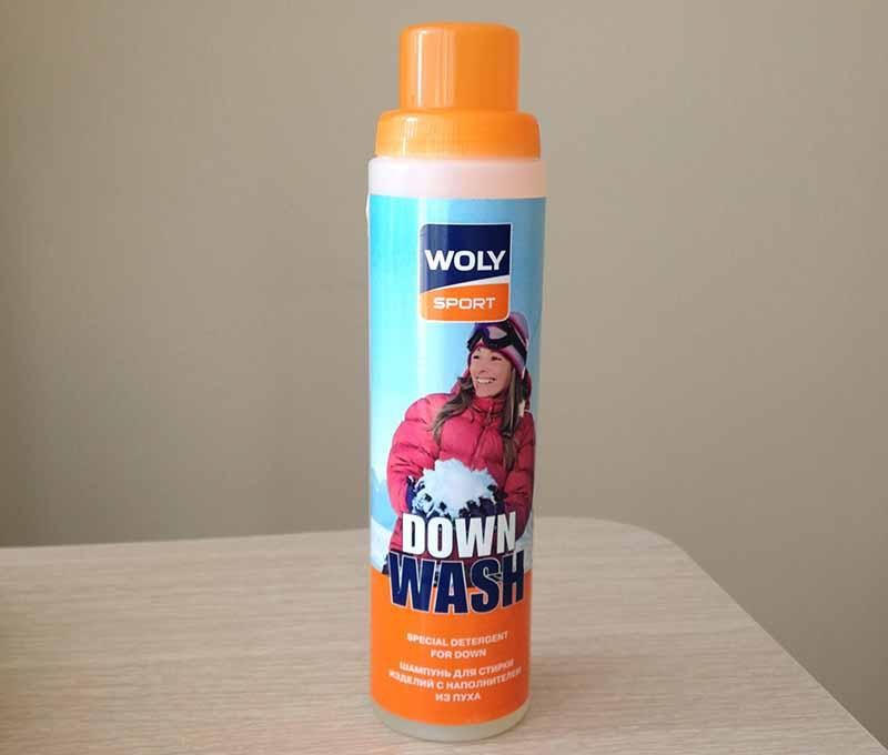 Средства для химчистки в домашних условиях 791
